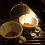 קפה הבית?
